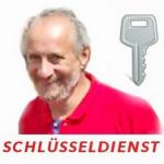 Igor-Schluesseldienst-Hannover